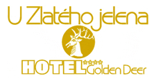 golden deer